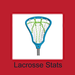 Lacrosse Stats App Ranking and Store Data | App Annie