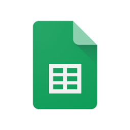 Google Sheets App Ranking and Store Data | App Annie