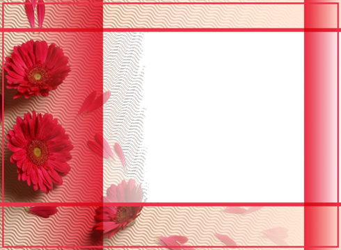 Mother\'s Day Frames App Ranking and Store Data | App Annie