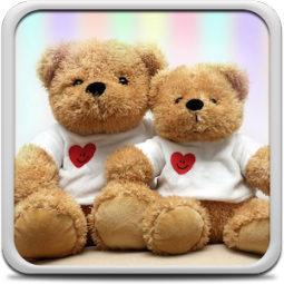 Teddy Bear Live Wallpaper App Ranking And Store Data App Annie