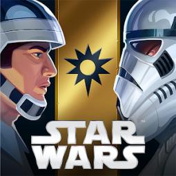 star wars mobile games