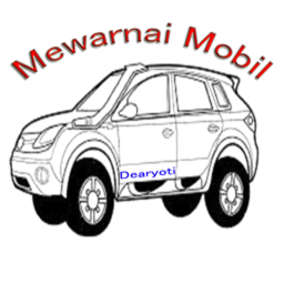 Mewarnai Mobil App Ranking And Store Data App Annie