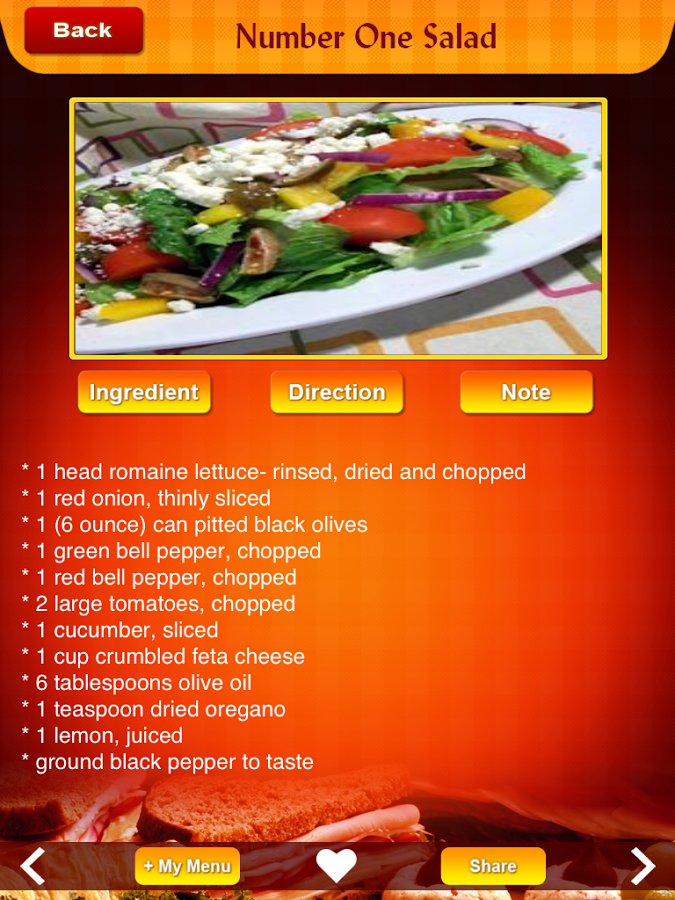 Indian food recipes app ranking and store data app annie forumfinder Images