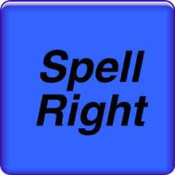 Spell Right App Ranking and Store Data | App Annie