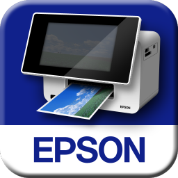 Epson Print Enabler App Ranking and Store Data | App Annie