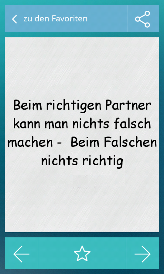 Flirten via whatsapp