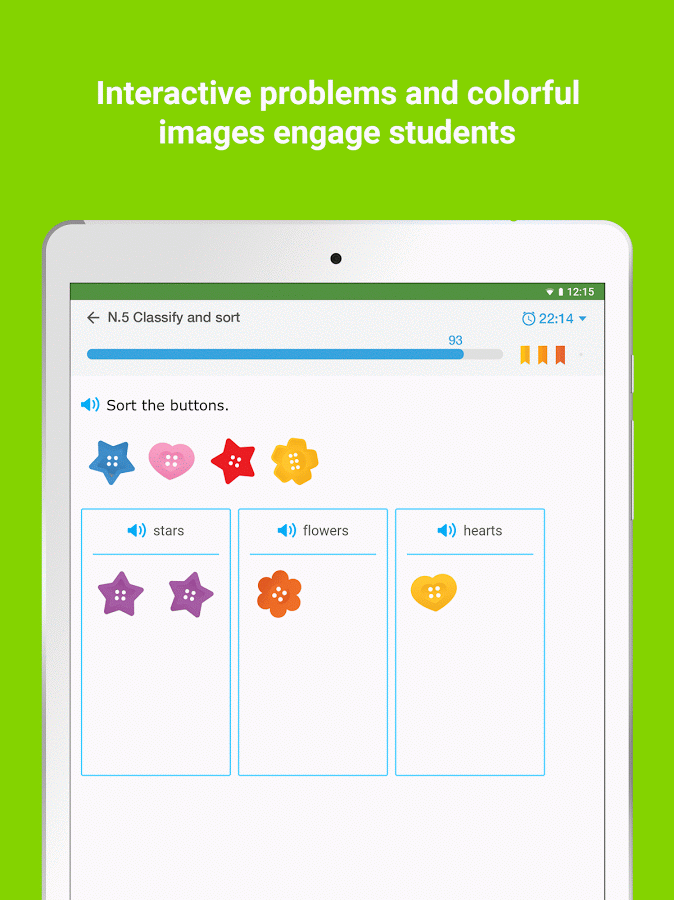 IXL App Ranking and Store Data   App Annie