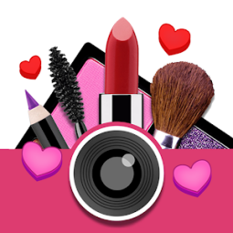 best make up app