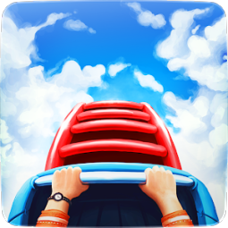RollerCoaster Tycoon 4 Mobile Hack Cheats