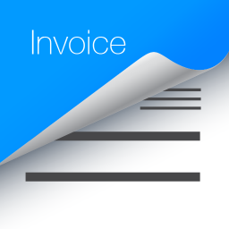 simple invoice manager app ranking and store data app annie