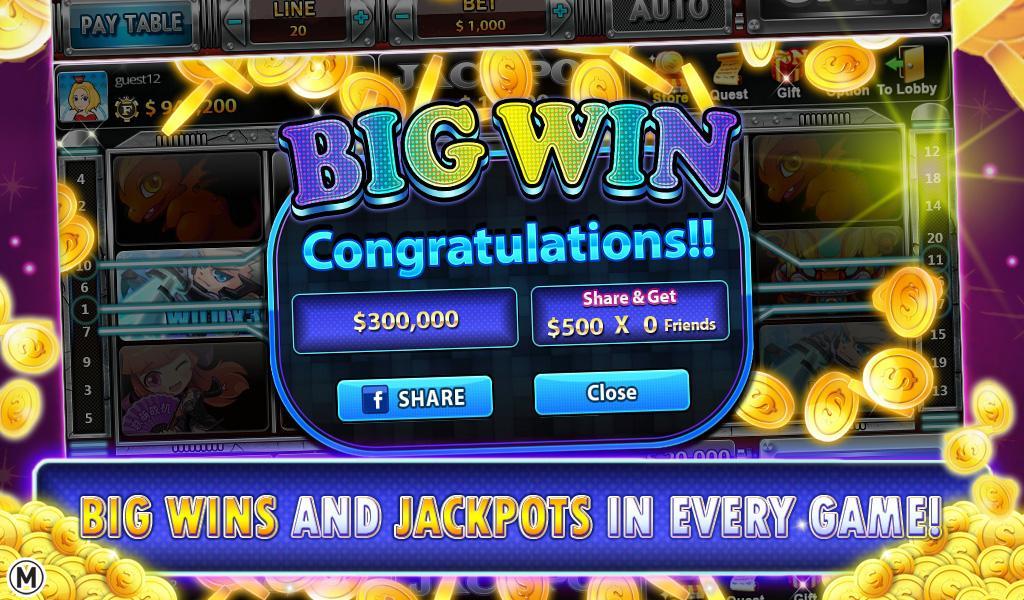 Free full version casino games aladdin casino las nv vegas