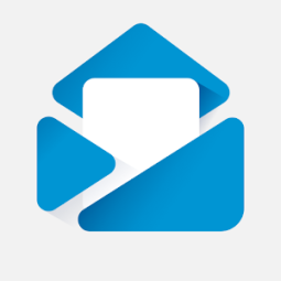 Boxer Email App