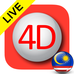 Best Live 4D Result Malaysia App Ranking and Store Data | App Annie