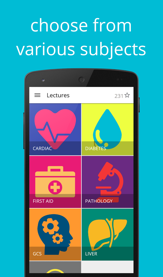 Medical Quiz - Health Care App Ranking and Store Data | App Annie