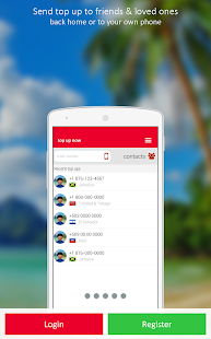 Digicel Top Up App Ranking and Store Data | App Annie