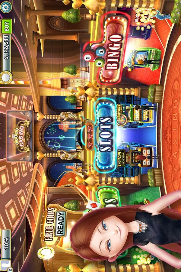 American grand casino play for fun