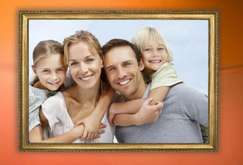 Family Picture Frames App Ranking and Store Data | App Annie