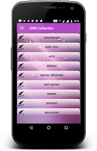 100000 Cool Sms Collection Status And Jokes App Ranking And Store