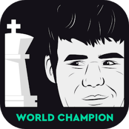 best android chess app
