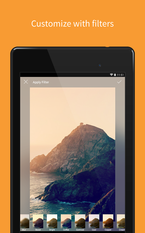 Wattpad Book Cover Apps ~ Covers by wattpad app ranking and store data annie