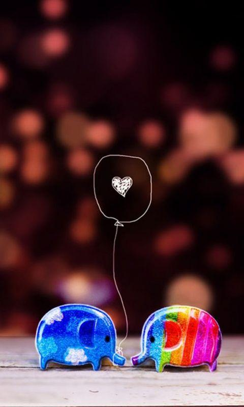 Find I Love You Live Wallpaper On App Store And Download It Right Now AndroidTM Is A Trademark Of Google Inc