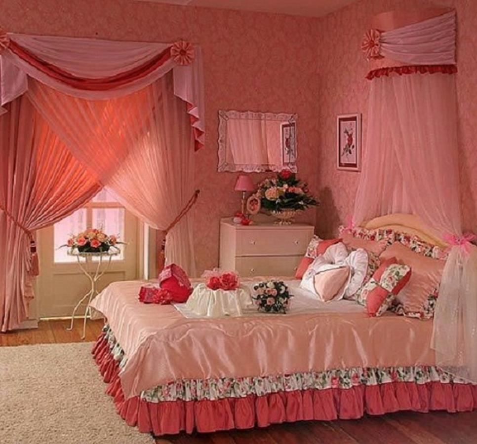 collection for decorating ideas for bridal room  you can use these room  decorating ideas in your newly marriage life  you can also share with your. Bridal Room Decoration App Ranking and Store Data   App Annie