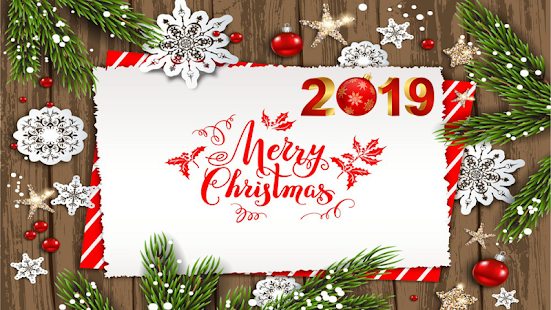 Christmas Greetings App Ranking And Store Data App Annie