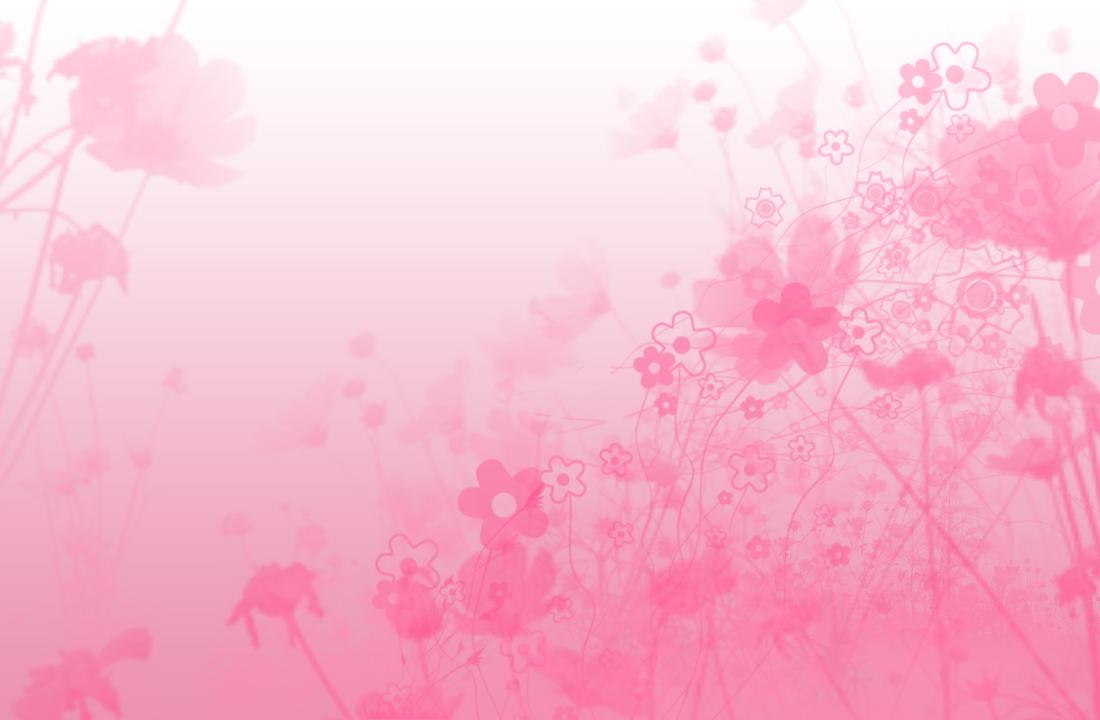 Pink wallpaper app ranking and store data app annie pink pictures fully supports landscape and look amazing on tablet devices please contact us if you have any problems with our application voltagebd Choice Image