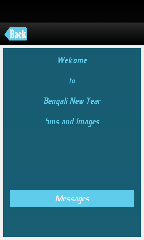 Bengali NewYear SMS Messages App Ranking and Store Data