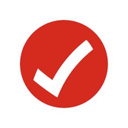 TurboTax Tax Return App – Max Refund Guaranteed App Ranking