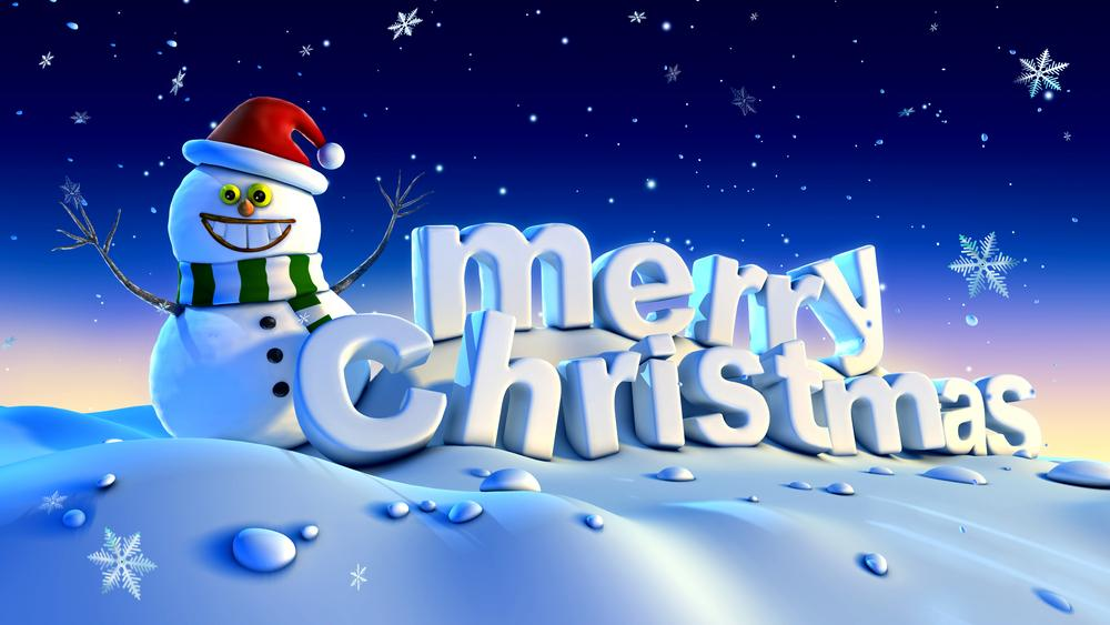 free christmas carols not own the rights to the songs available all contents of this app are public and are hosted on youtube - You Tube Christmas Carols
