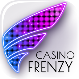 best casino app android