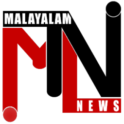 All Malayalam News papers App Ranking and Store Data | App Annie