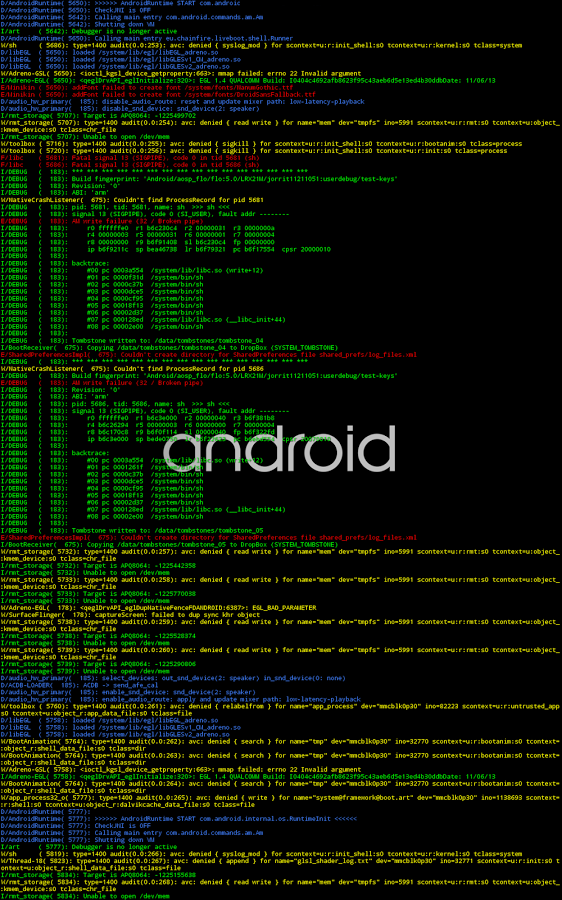 root] LiveBoot App Ranking and Store Data | App Annie