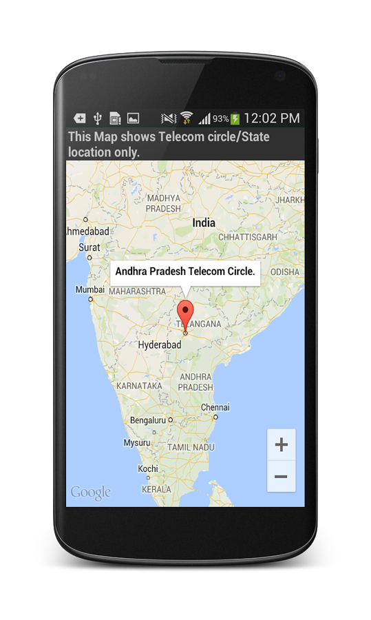 mobile number caller location app ranking and store data app annie