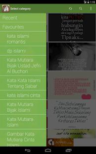 Kata Islami App Ranking And Store Data App Annie