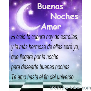Frases De Buenas Noches Amor App Ranking And Store Data App Annie