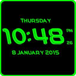 3d clock live wallpaper  3D Clock Live Wallpaper App Ranking and Store Data | App Annie