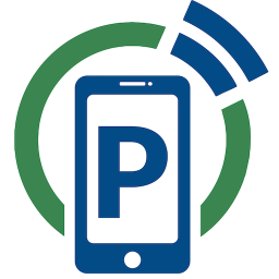 best parking app boston