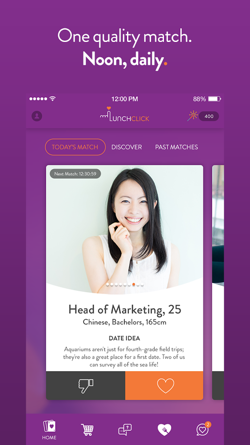 chinese free dating app