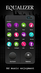 Music Equalizer EQ App Ranking and Store Data | App Annie