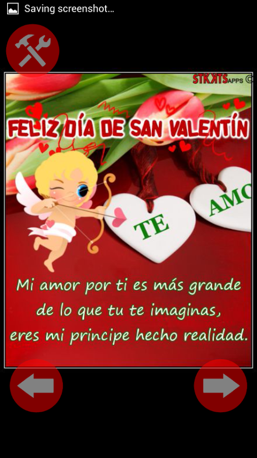 Frases De Amor San Valentin App Ranking And Store Data App Annie