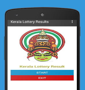 Kerala Lottery Results App Ranking and Store Data   App Annie