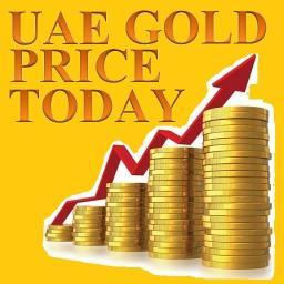 Uae Gold Price Aed Today Clements D