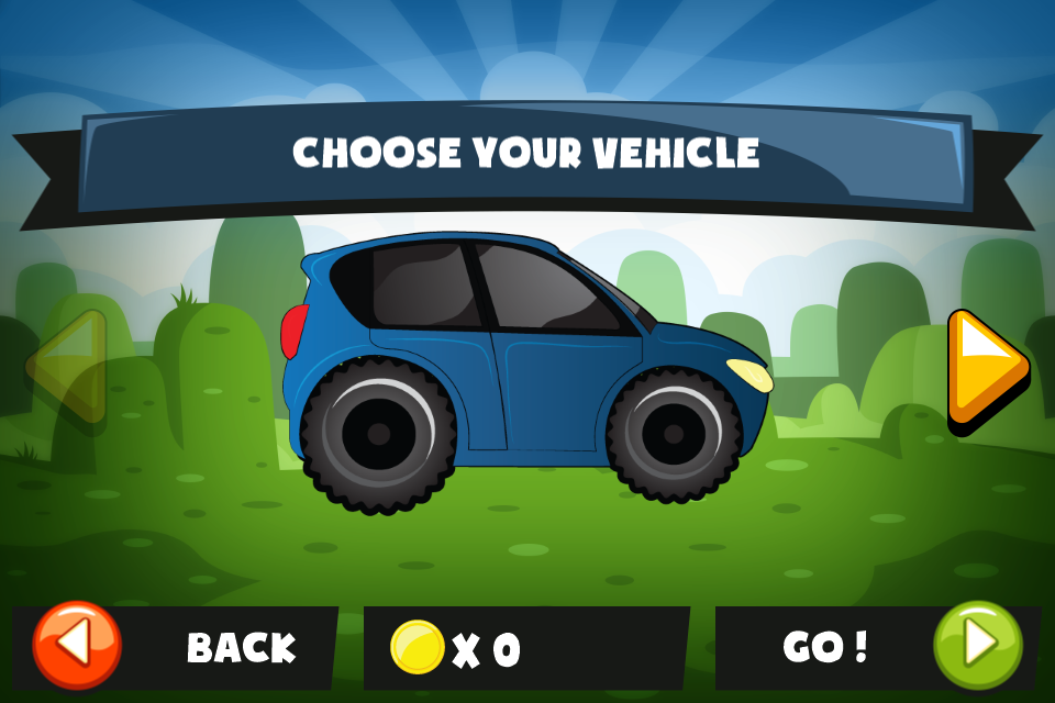 monster truck games for kids is also on its way download and play cars games for kids freeboys now the best mini car racing games
