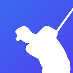best free golf gps app for android