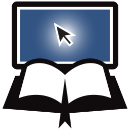 Blue Letter Bible App For Android | Search Results | Digital Android ...
