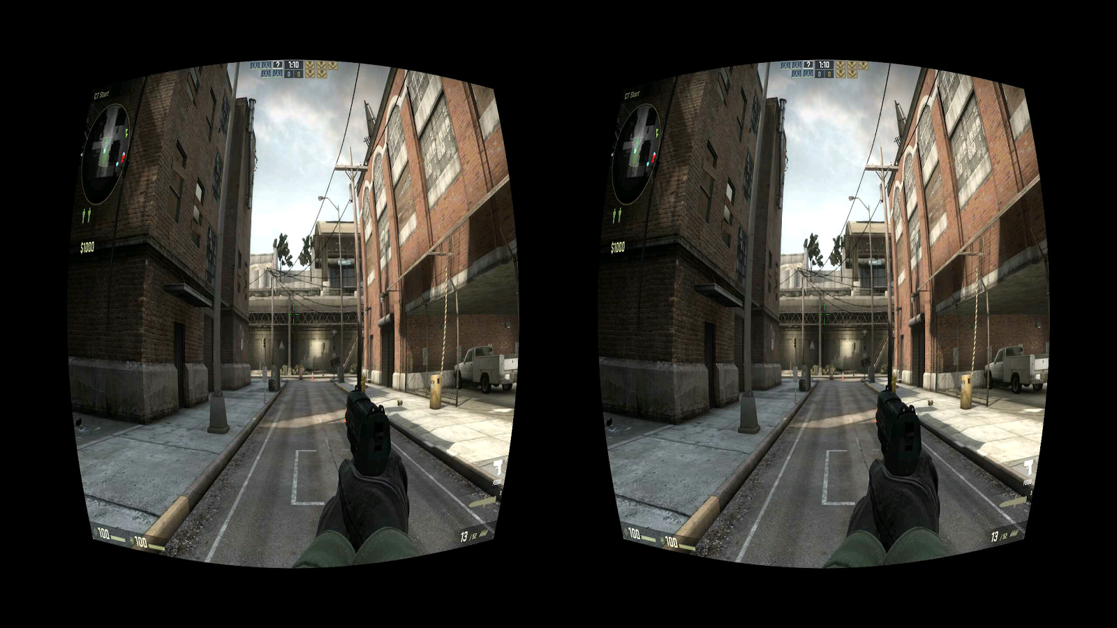 Intugame vr premium latest version apk | androidappsapk. Co.