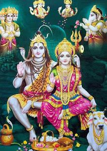 Lord Shiva Wallpapers Classements D Appli Et Donnees De Store App