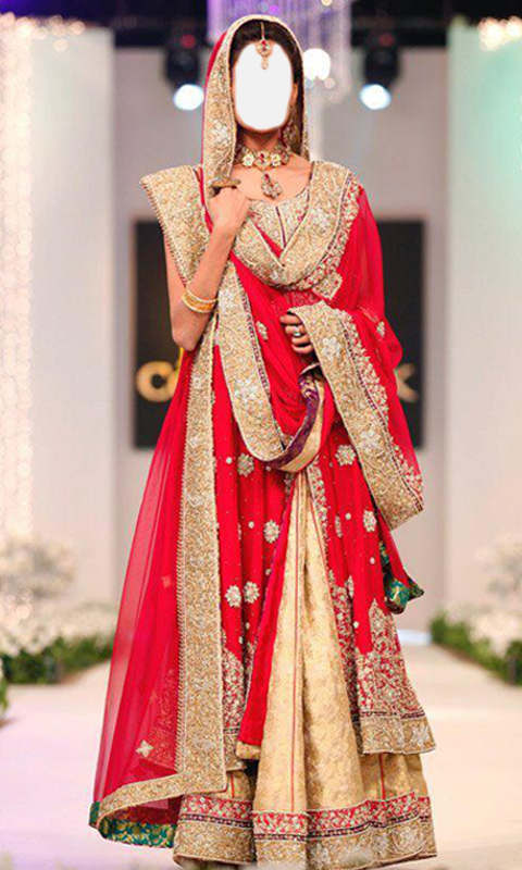 Indian Wedding Dresses App Ranking and Store Data | App Annie